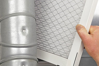 5 Reasons to Invest in Air Duct Cleaning | HVAC in Yardley, PA